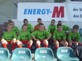 Energy M Cup 2009